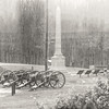 Civil_War_Sites_0018-Edit