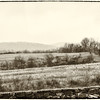 Civil_War_Sites_0057-Edit