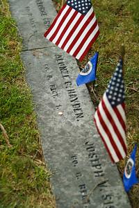 AlonzeGHayden_Gettysburg-1318