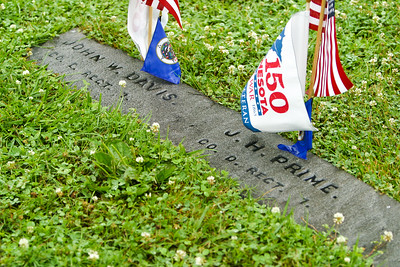 JHPrime_JohnWDavis_Gettysburg-1338