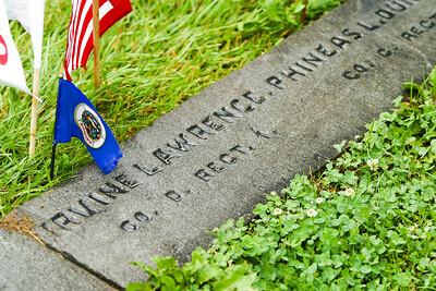 IrvineLawrence_Gettysburg-1353