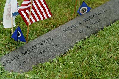 JohnMcKenzie_HenryNickels_Gettysburg-1339