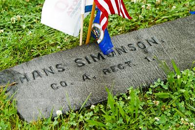 HansSimonson_Gettysburg-1350