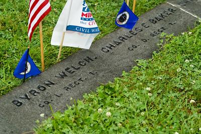 ByronWelch_CharlesBaker_Gettysburg-1341