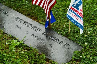 EdwardPHale_Gettysburg-1345