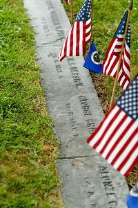GeorgeGram_Gettysburg-1319