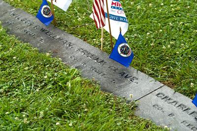FrederGlave_Gettysburg-1335