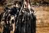 2015 Blue & the Grey Civil War Reenactment