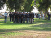 2009 Civil War Reenactment - Kearney Park, Fresno CA