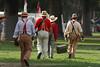 Civil War Reenactment - Kearney Park, Fresno CA