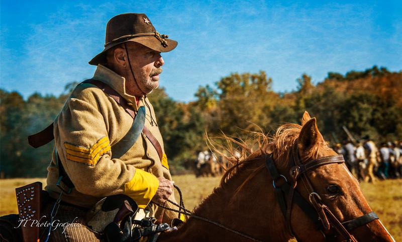 Civil War Reenactment-14-214