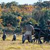 Civil War Reenactment-14-054