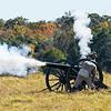 Civil War Reenactment-14-217
