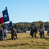 Civil War Reenactment-14-220