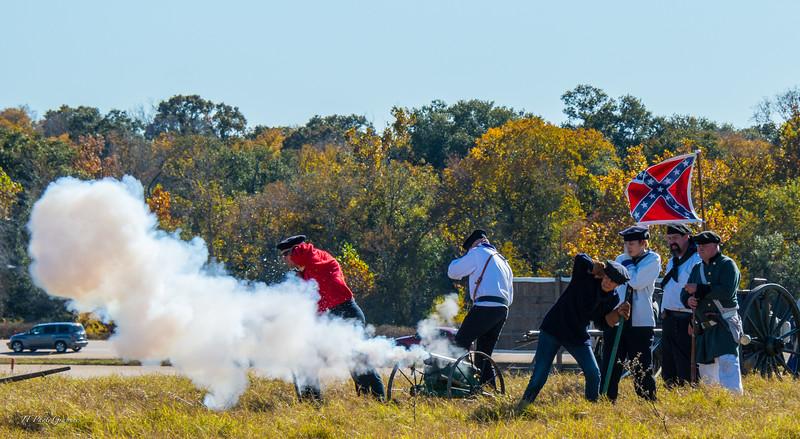 Civil War Reenactment-14-180