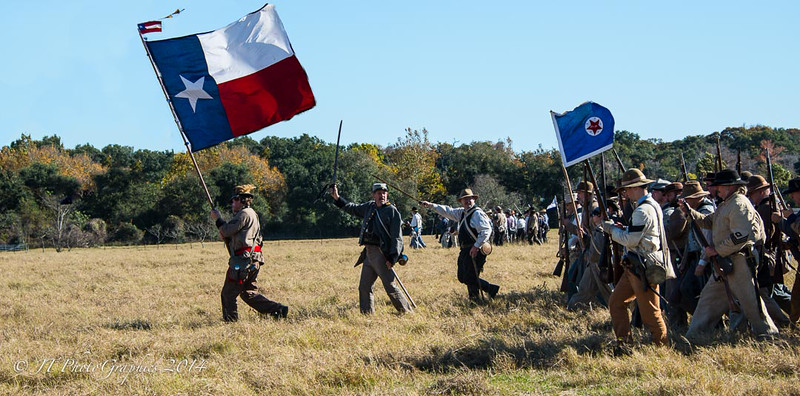 Civil War Reenactment-14-237-2