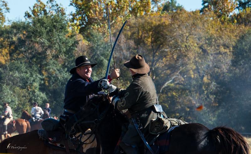 Civil War Reenactment-14-262