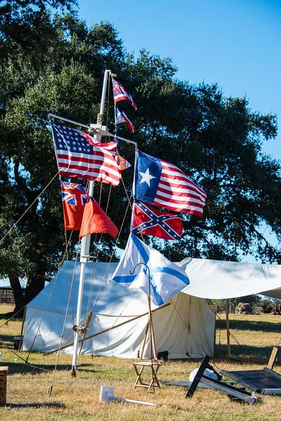 Civil War Reenactment-14-305