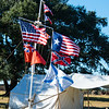 Civil War Reenactment-14-305