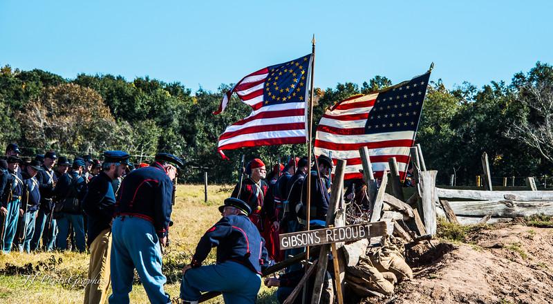 Civil War Reenactment-14-032