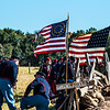 Civil War Reenactment-14-032