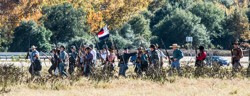Civil War Reenactment-14-055