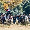 Civil War Reenactment-14-055