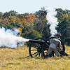 Civil War Reenactment-14-217