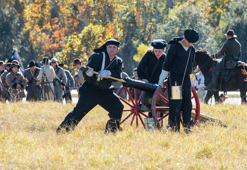 Civil War Reenactment-14-045