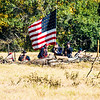 Civil War Reenactment-14-036
