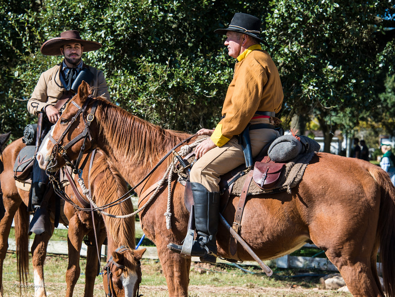 Civil War Reenactment-14-006