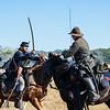 Civil War Reenactment-14-149