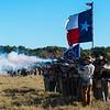 Civil War Reenactment-14-225