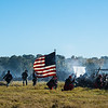 Civil War Reenactment-14-296