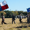 Civil War Reenactment-14-237-3