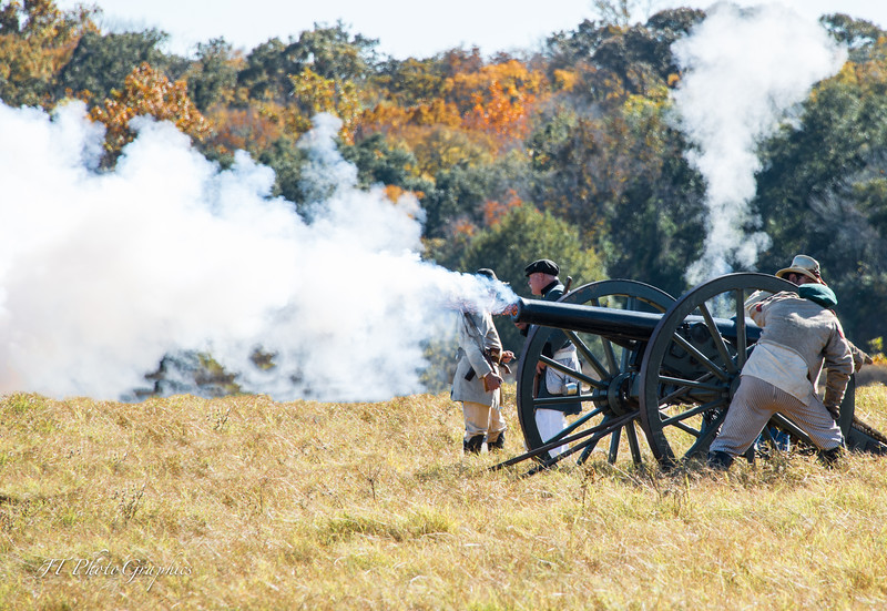 Civil War Reenactment-14-106