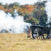 Civil War Reenactment-14-106
