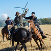 Civil War Reenactment-14-150