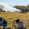 Civil War Reenactment-14-118