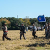 Civil War Reenactment-14-237