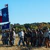 Civil War Reenactment-14-222