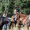 Civil War Reenactment-14-001