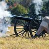 Civil War Reenactment-14-165