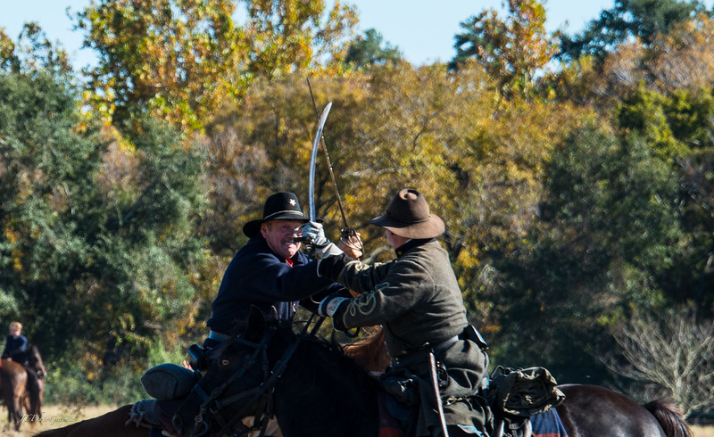 Civil War Reenactment-14-269