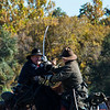 Civil War Reenactment-14-269