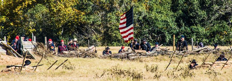 Civil War Reenactment-14-047