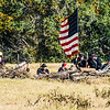 Civil War Reenactment-14-047
