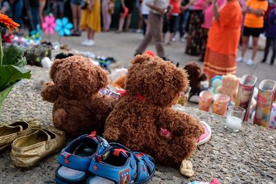 Vigil-215children-0047-fullsize