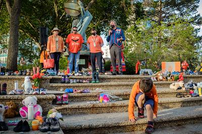 Vigil-215children-0017-fullsize