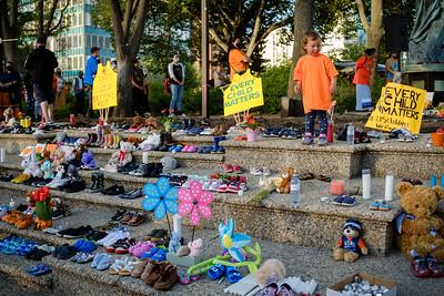 Vigil-215children-0014-fullsize